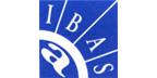 Logo_IBAS.jpg