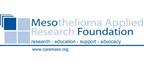 Logo_MesoFoundation.jpg