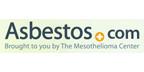 Logo_MesoCenter.jpg
