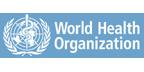 Logo_WHO.jpg