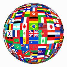 worldflag.jpg