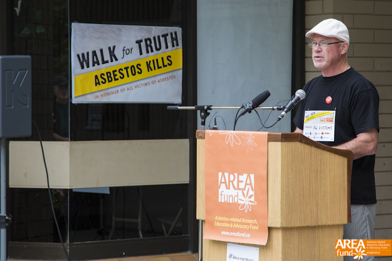 2013_AREAFund_WalkForTruth_X3C4235.jpg