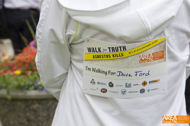 2013_AREAFund_WalkForTruth_X3C4242.jpg