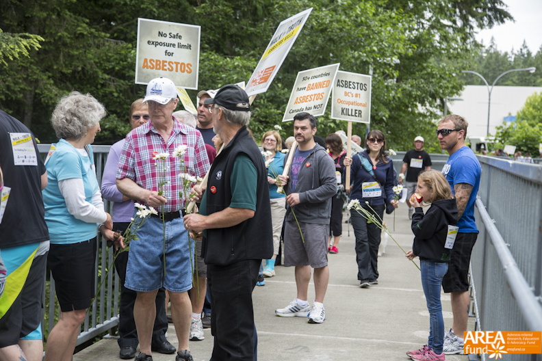 2013_AREAFund_WalkForTruth_X3C4339.jpg