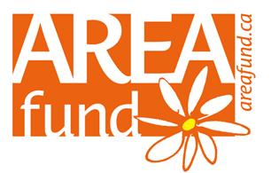 AREAFund_Logo.jpg
