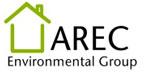Logo_AREC_2inch.jpg