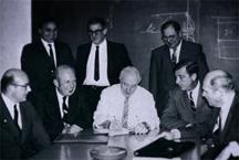 HistoryOfAsbestos-image.jpg