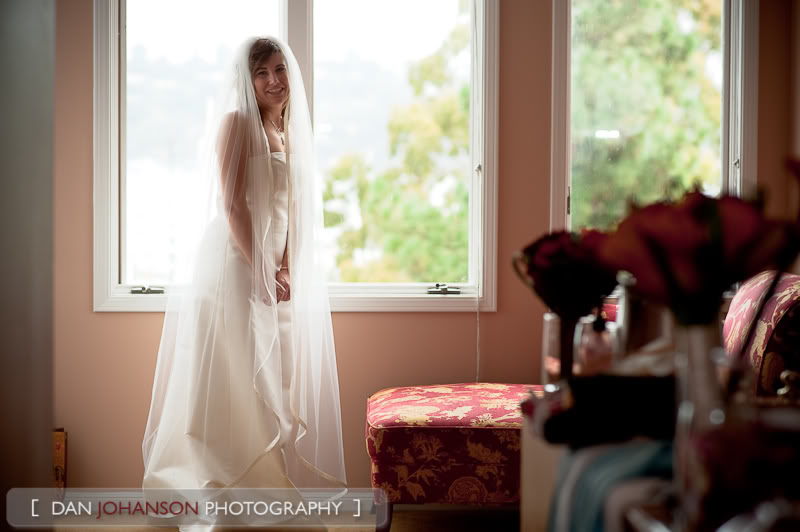 casa-madrona-wedding