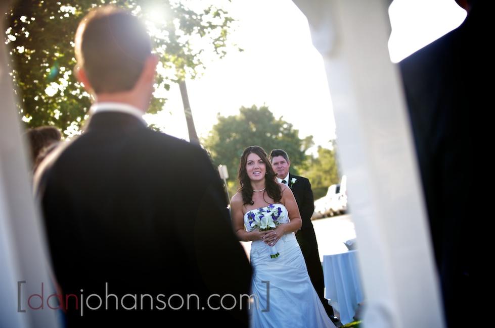 gilroy-wedding-eagle-golf-ranch 204
