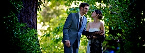 dap-nate-wedding-berkeley-redwood-groves