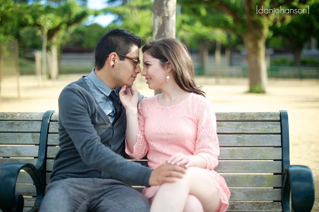 golden-gate-park-engagement 575