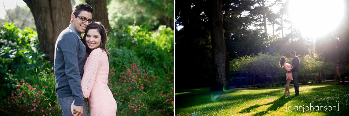 golden-gate-park-shakespeare-garden-wedding-engagement 181