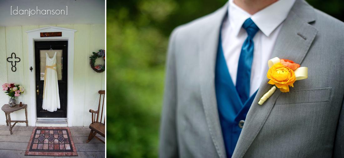 califorina-backyard-wedding- 036