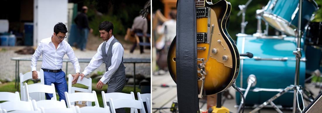 califorina-backyard-wedding- 037