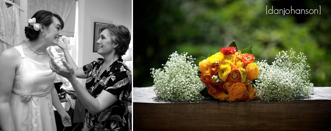 califorina-backyard-wedding- 038