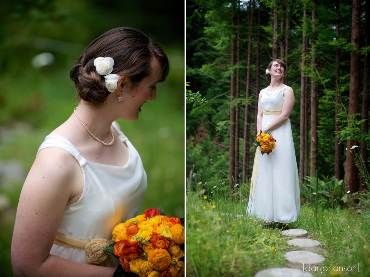 califorina-backyard-wedding- 040