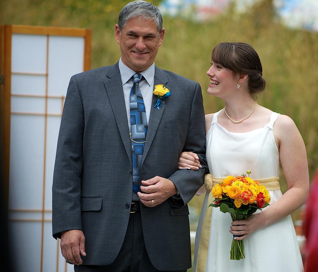 califorina-backyard-wedding- 041