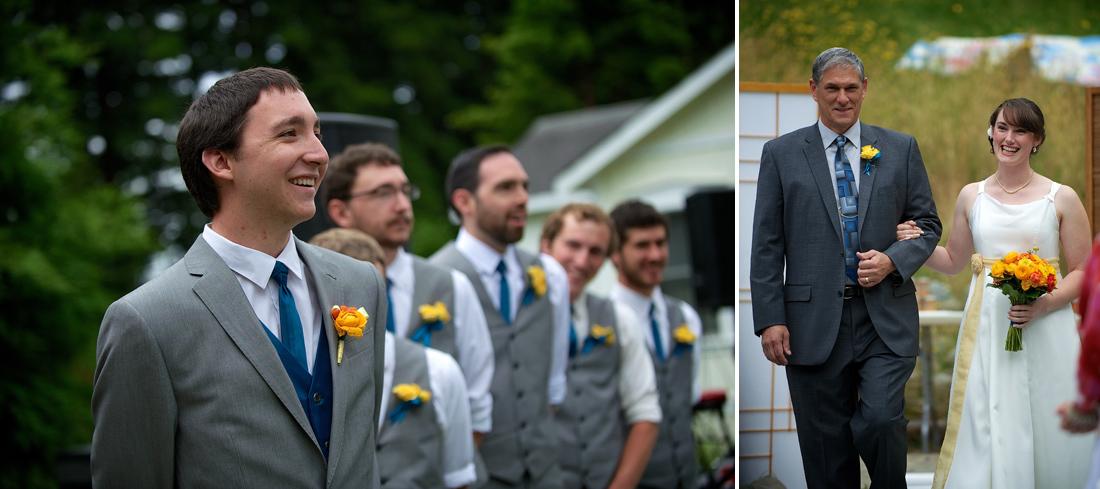 califorina-backyard-wedding- 042