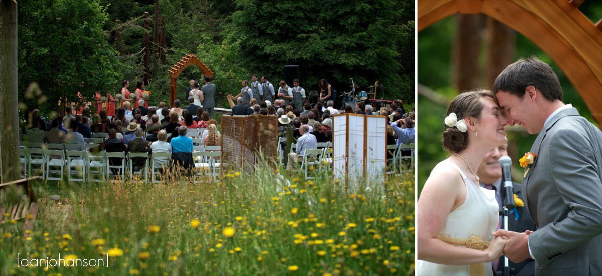 califorina-backyard-wedding- 044