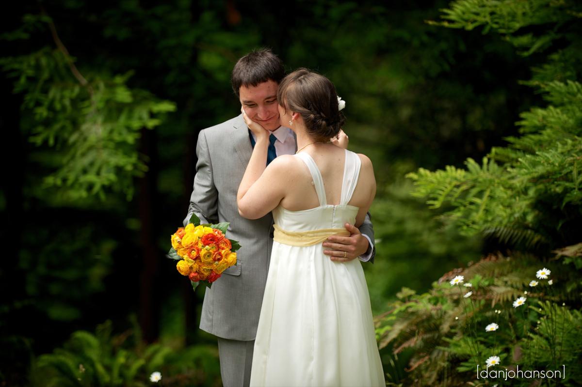 califorina-backyard-wedding- 045