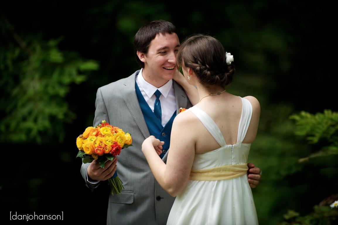 califorina-backyard-wedding- 046