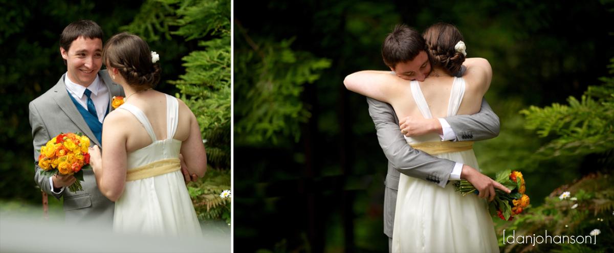 califorina-backyard-wedding- 047