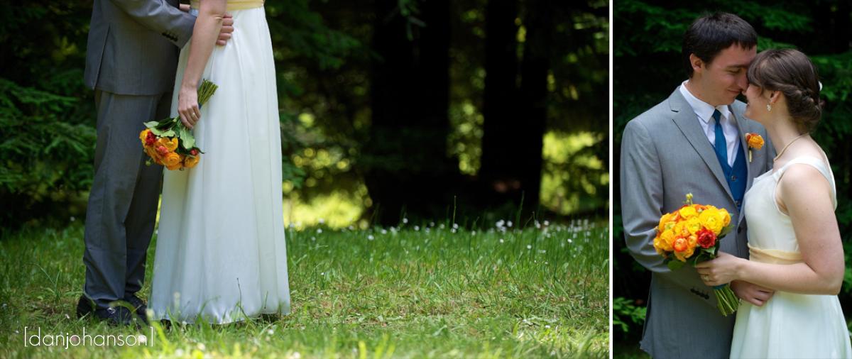 califorina-backyard-wedding- 048