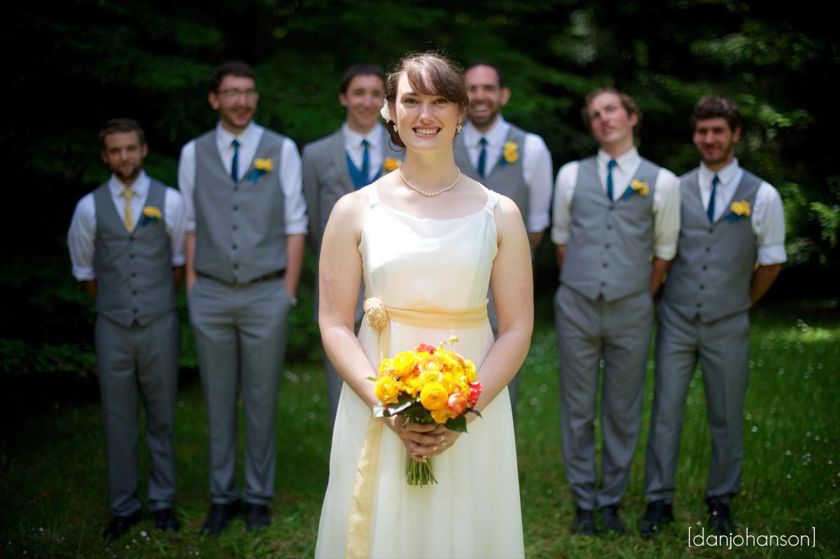 califorina-backyard-wedding- 049