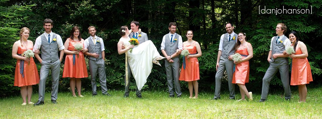califorina-backyard-wedding- 050