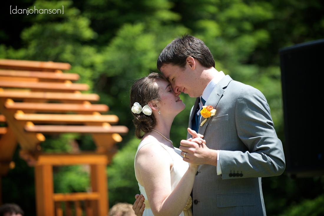 califorina-backyard-wedding- 051