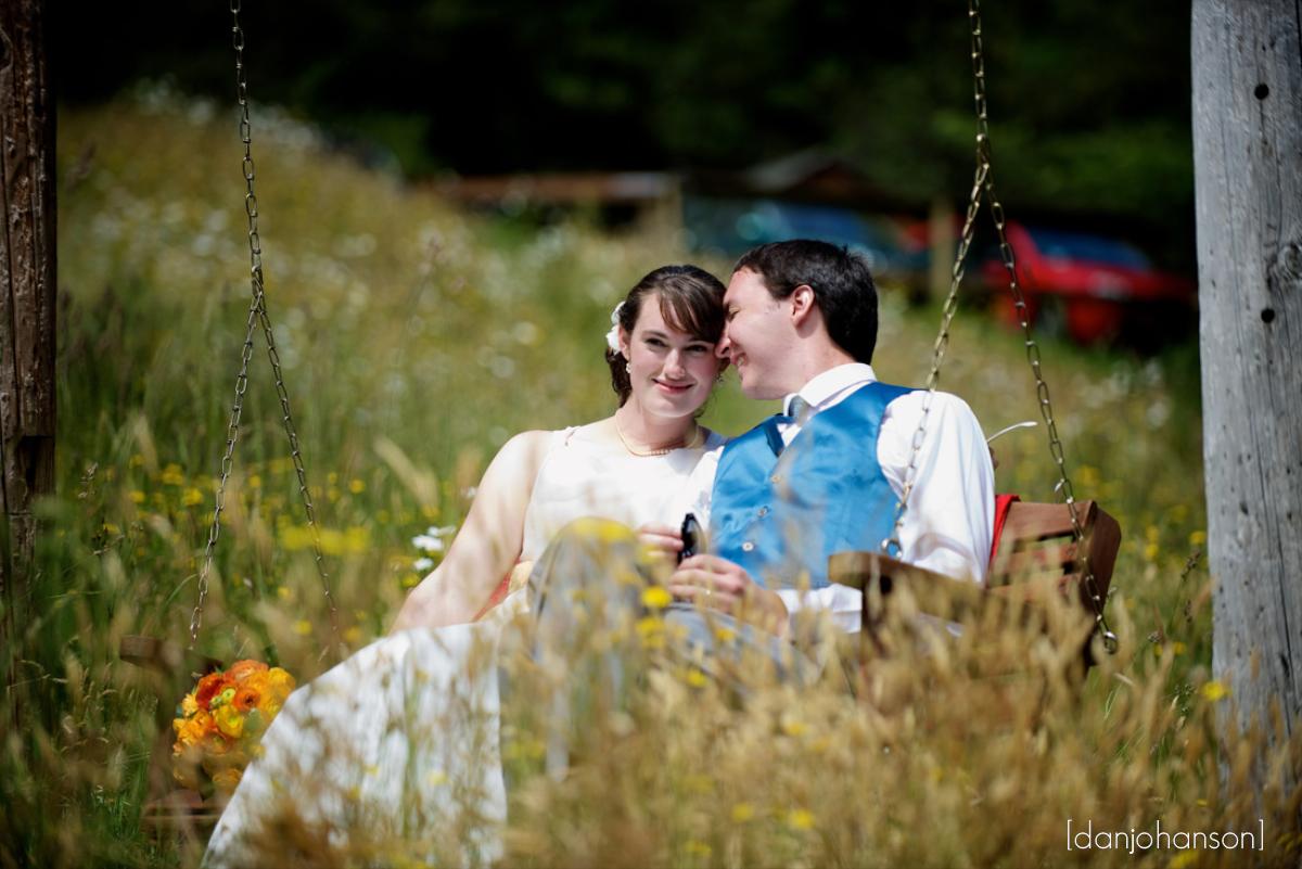califorina-backyard-wedding- 052