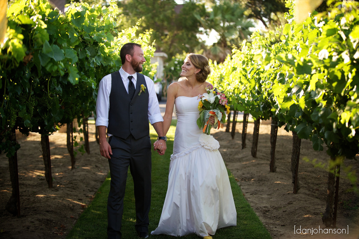 scribner-bend-winery-wedding- 022