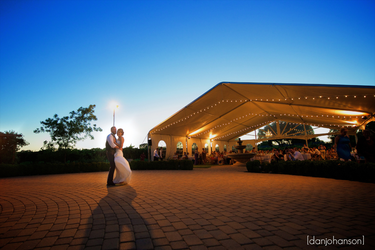 scribner-bend-winery-wedding- 029