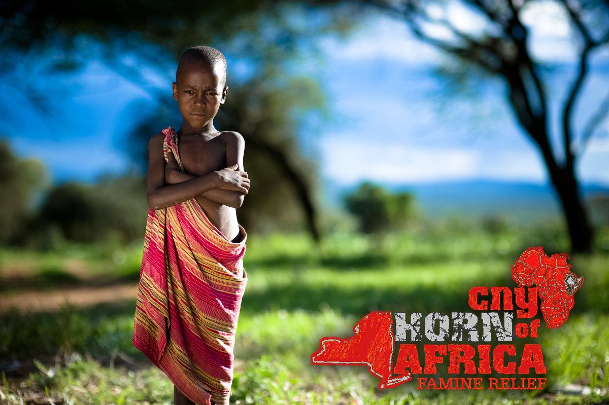 africa_massai_boy.jpg