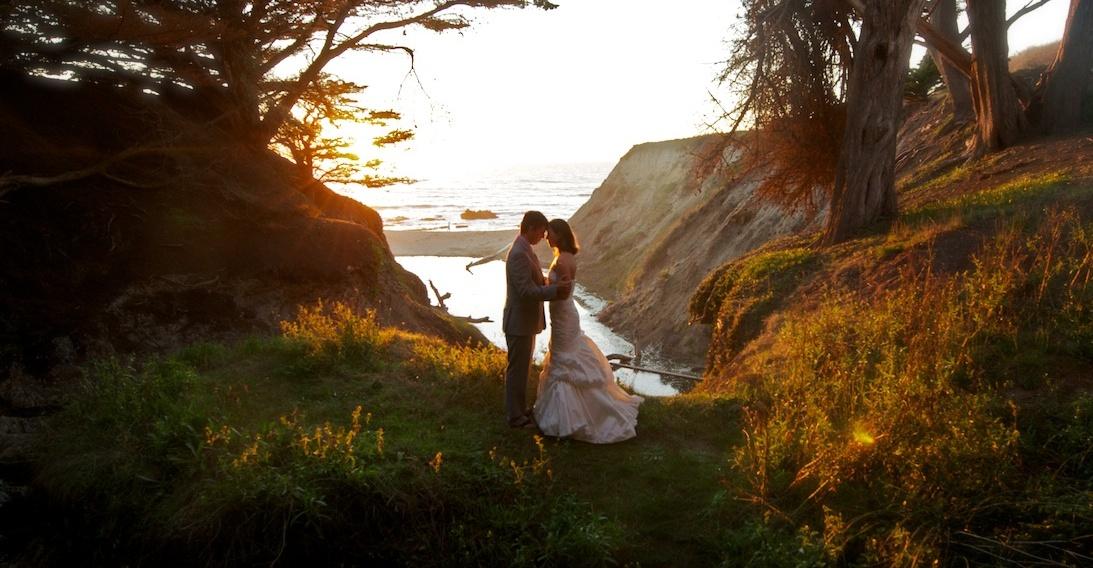 ritz-carlton-beach-wedding-half-moon-bay 30.jpg