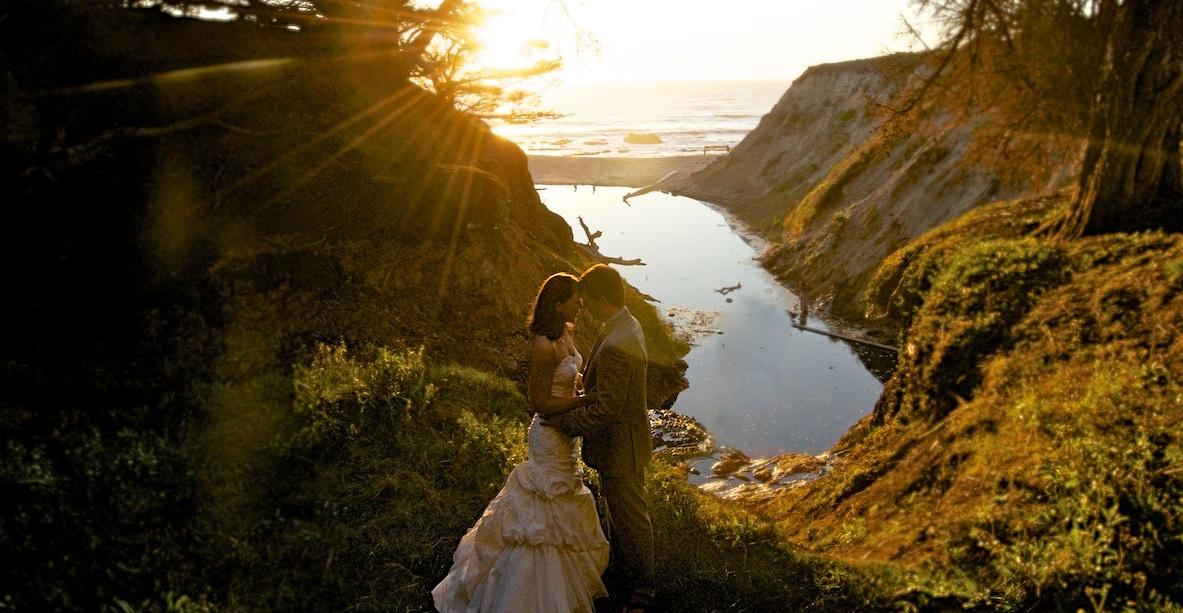 ritz-carlton-beach-wedding-half-moon-bay 33.jpg