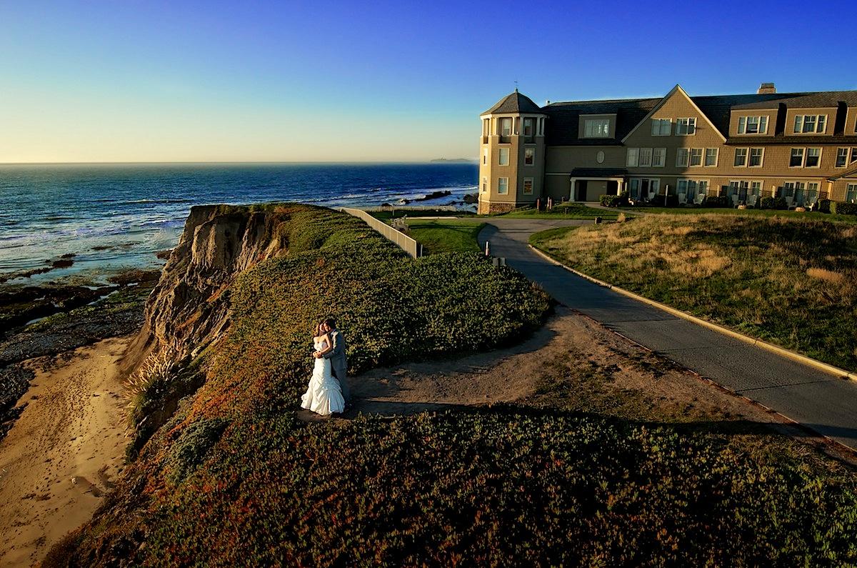 ritz-carlton-beach-wedding-half-moon-bay 32.jpg