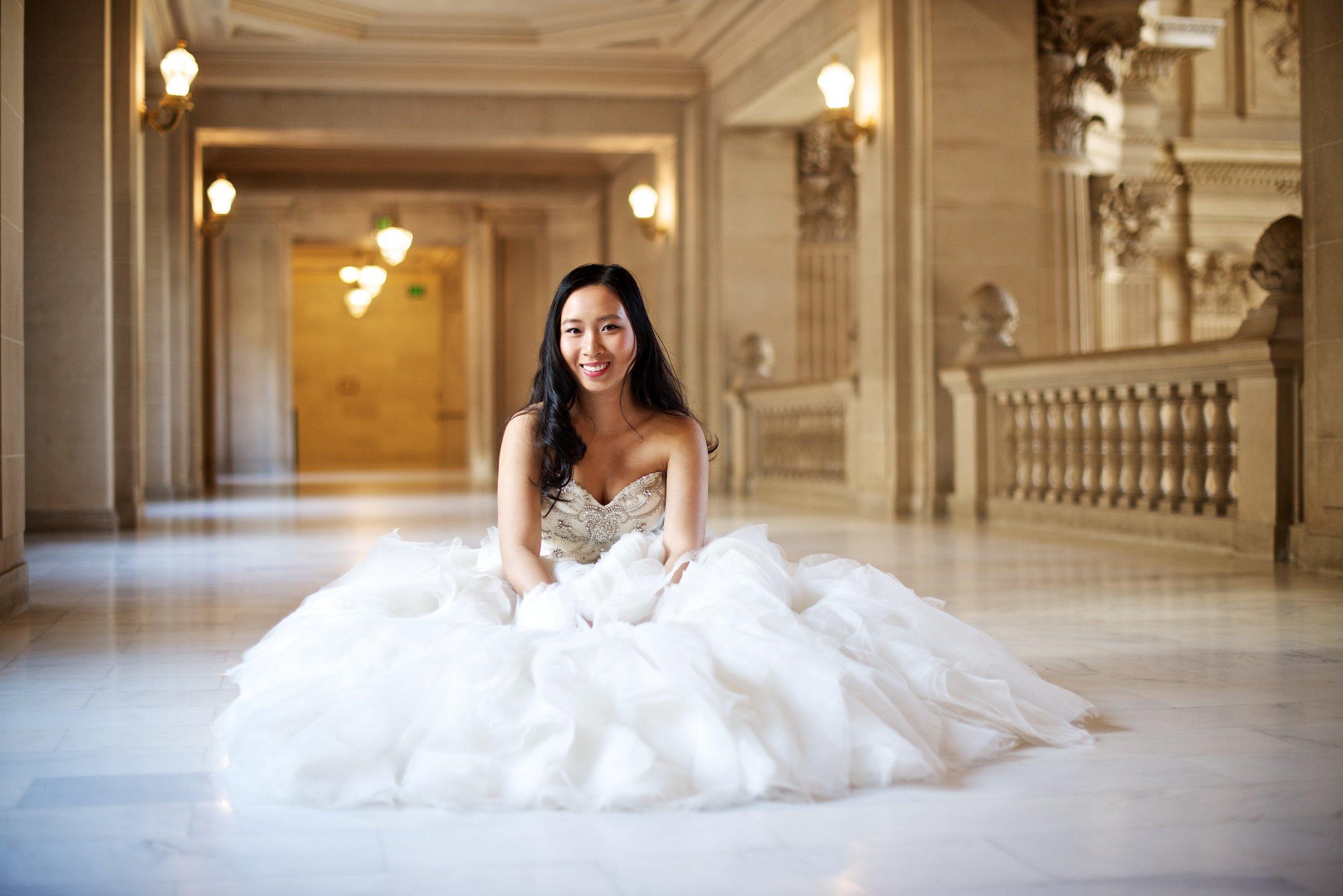 city-hall-bride.jpg