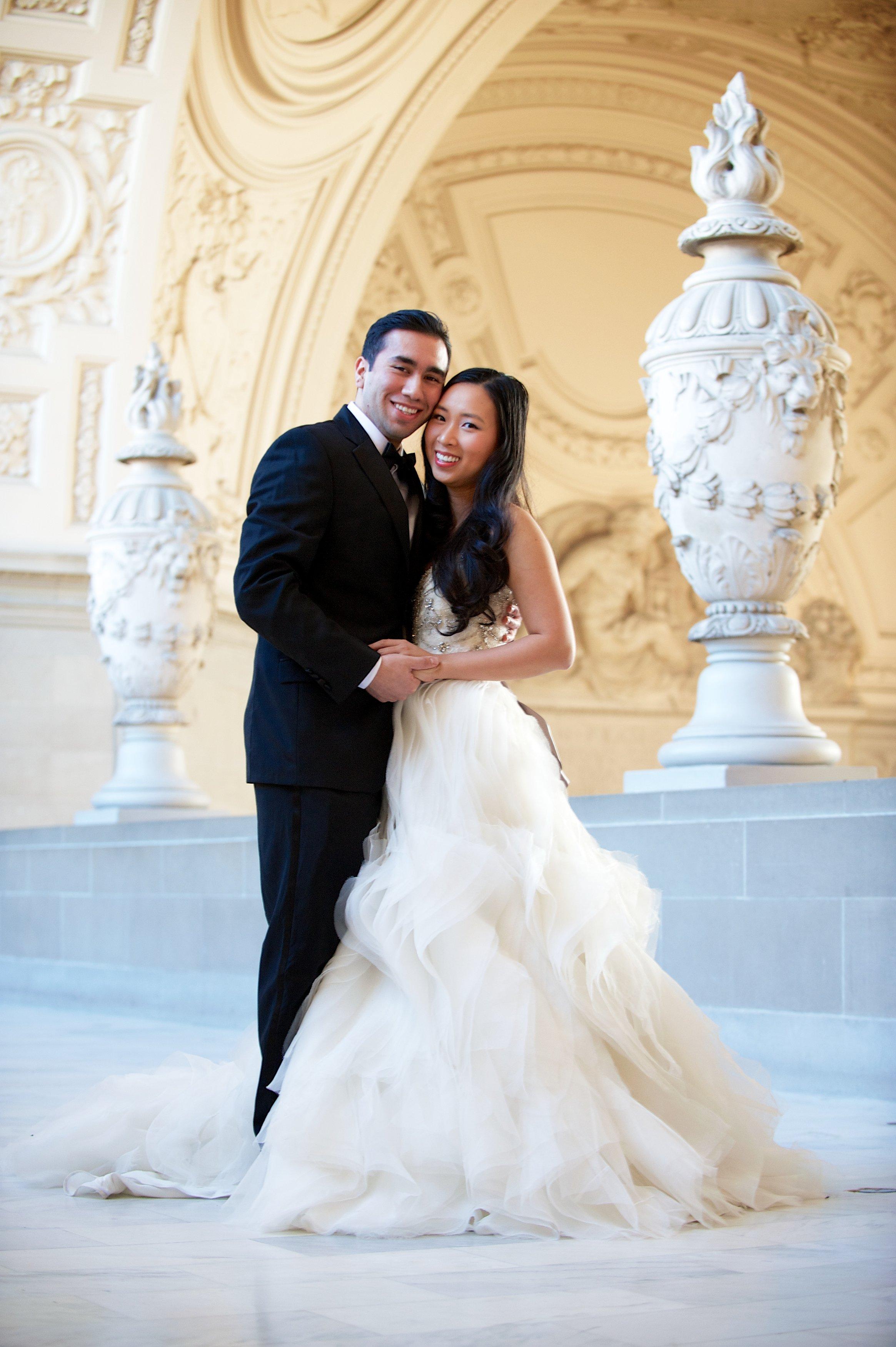 bride-groom-sf-city-hall-wedding.jpg