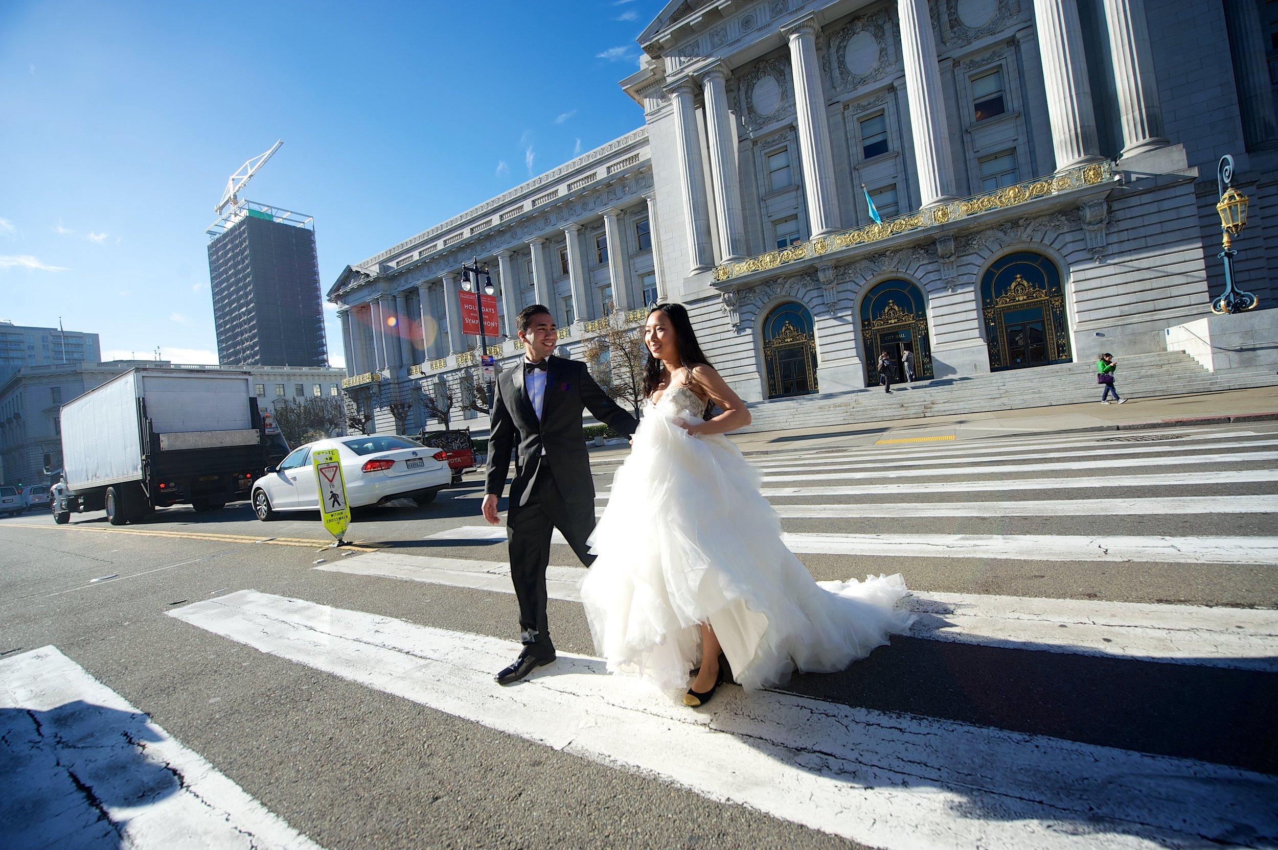outside-city-hall-wedding.jpg