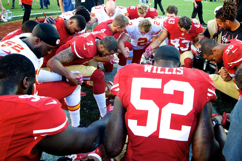 49ers 10-5-2014 (7).jpg