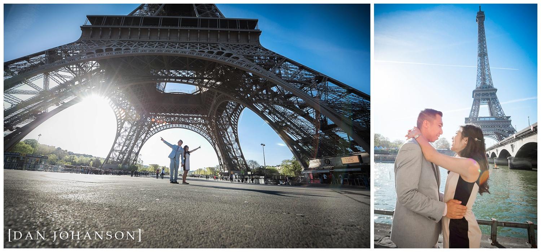 paris-engagement-proposal-eiffel-tower-2.jpg
