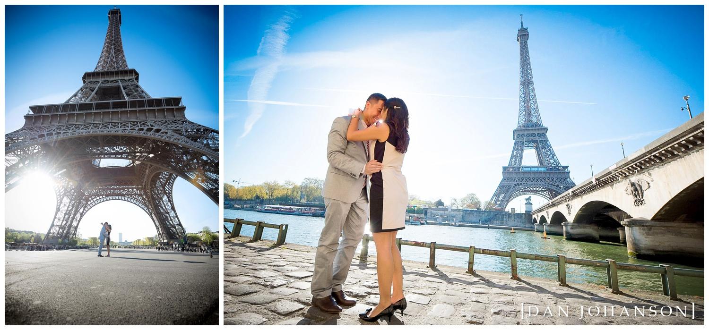 paris-engagement-proposal-eiffel-tower-3.jpg