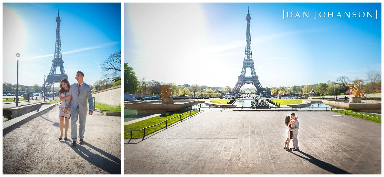 paris-engagement-proposal-eiffel-tower-8.jpg