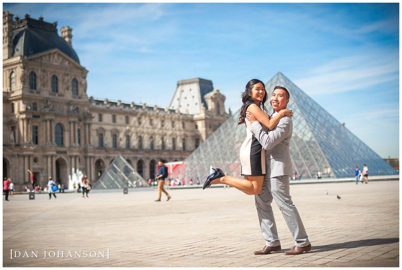 paris-engagement-proposal-louve-23.jpg