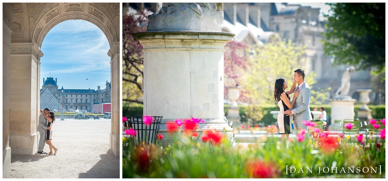 paris-engagement-proposal-louve-tulip-garden-tower-19.jpg