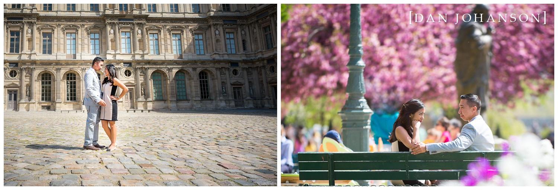 paris-engagement-proposal-tulip-garden-tower-24.jpg