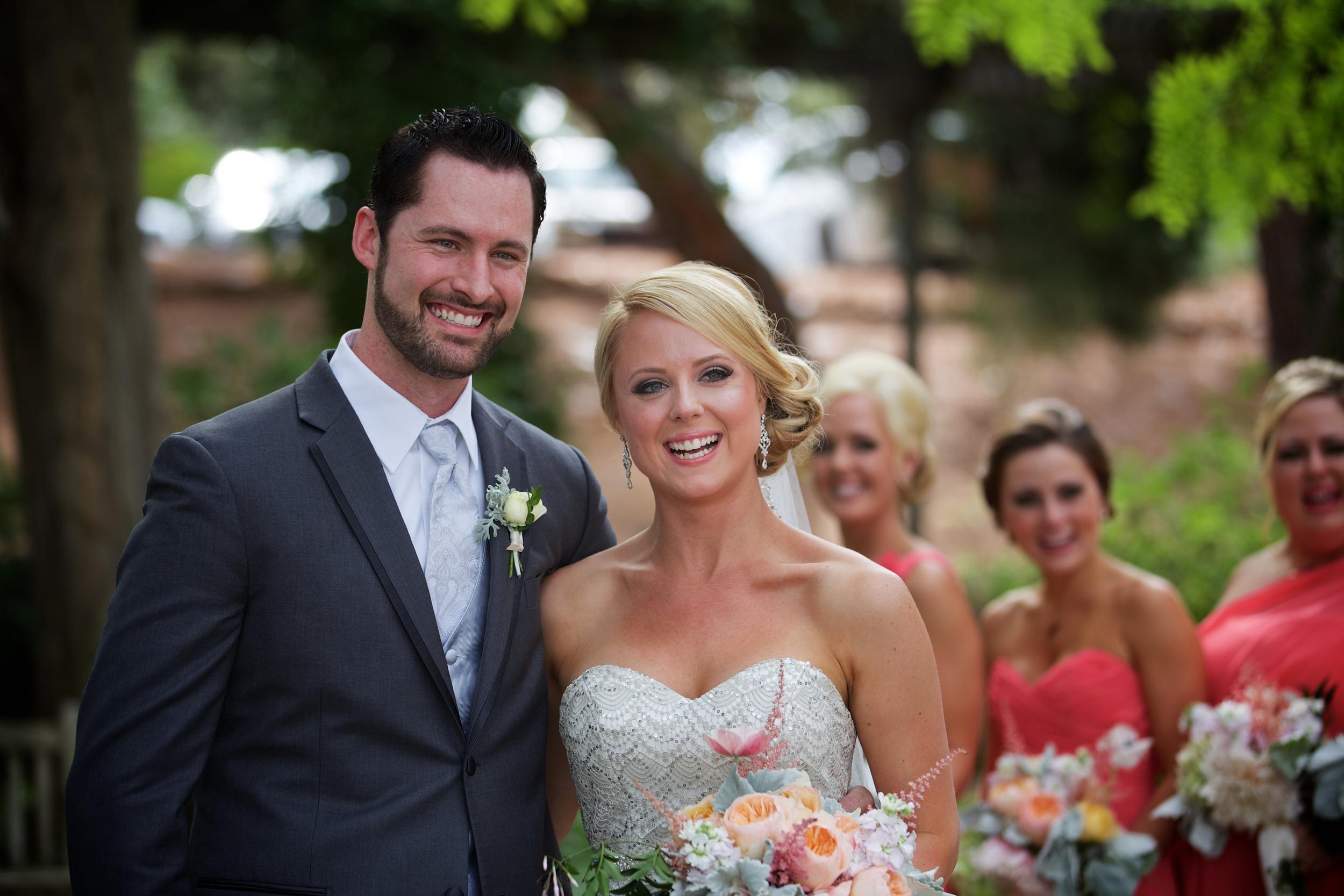 bernadus-lodge-wedding-carmel 2 (1).jpg