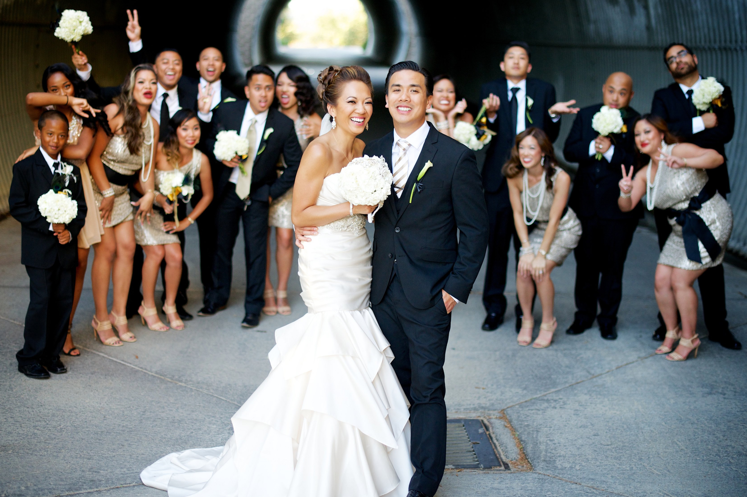 bernadus-lodge-wedding-carmel (1).jpg