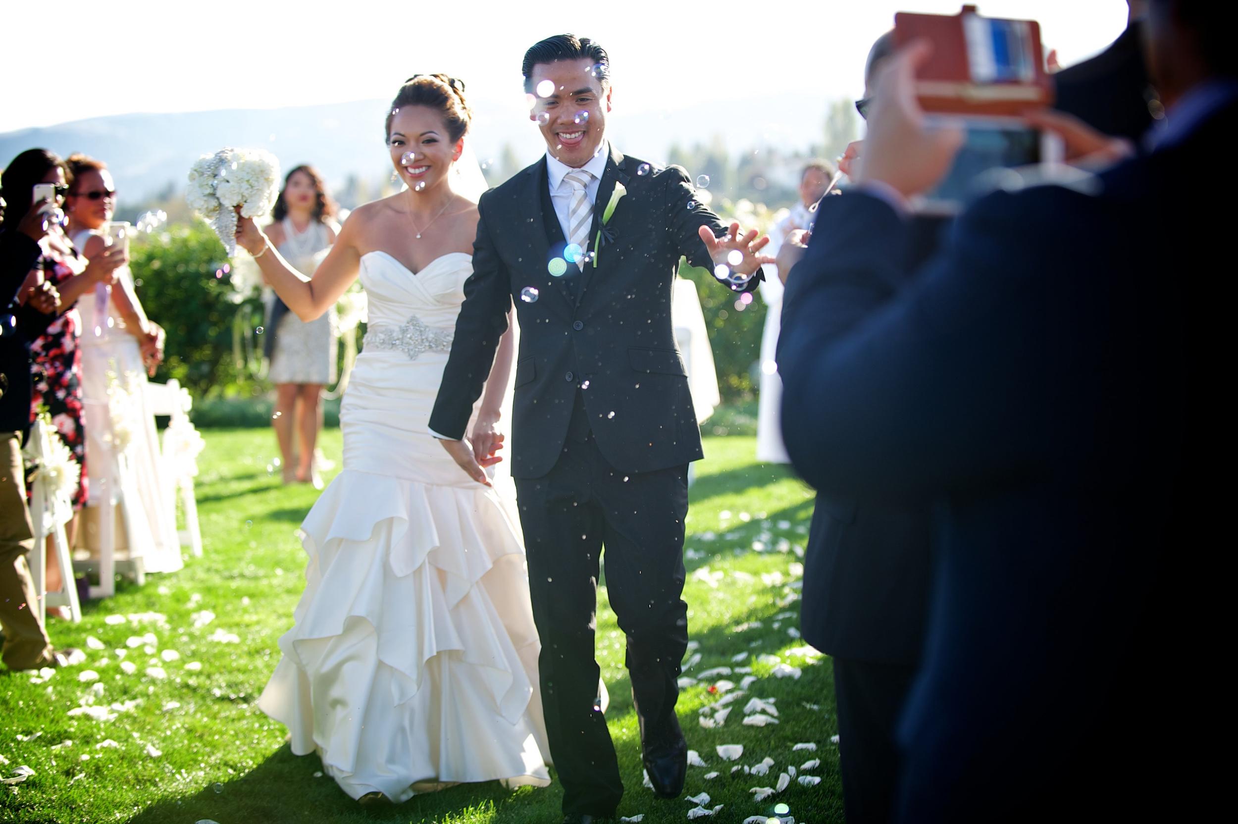 bernadus-lodge-wedding-carmel 8.jpg